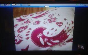raspberry_video_skype